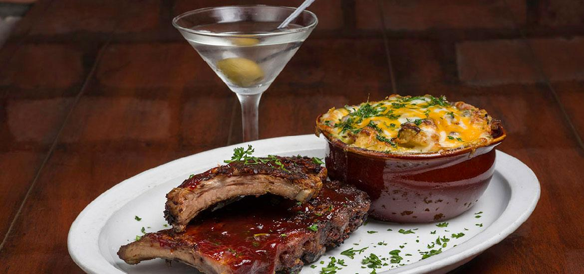 nics-chowder-ribs-martini