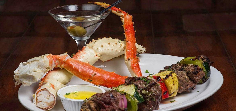nics-kabob-crab-martini