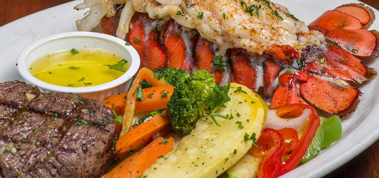 nics-steak-lobster