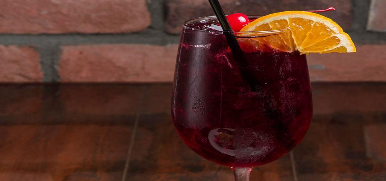 nics-drink2